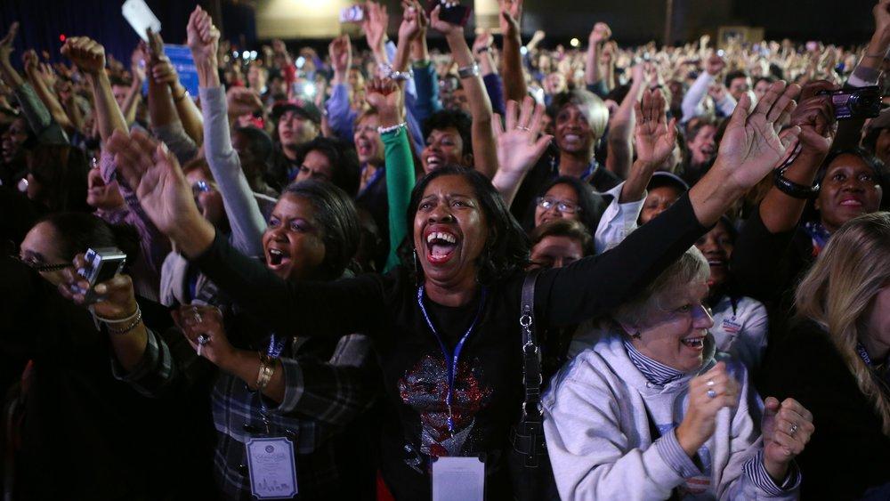 obama-wins-16x9.jpg