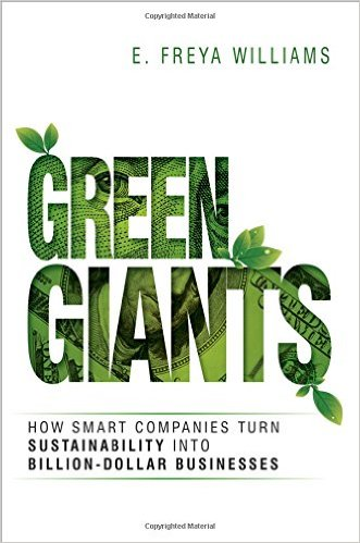green giants.jpg