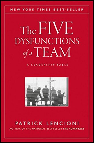 The Five Dysfunctions of a Team- A Leadership Fable.jpg