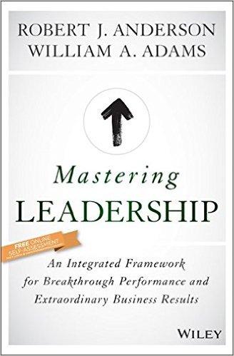 mastering leadership.jpg