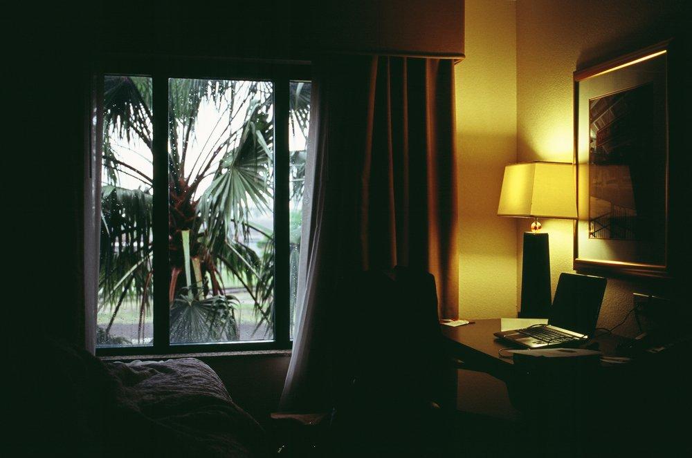 hotel_26226405852_o.jpg