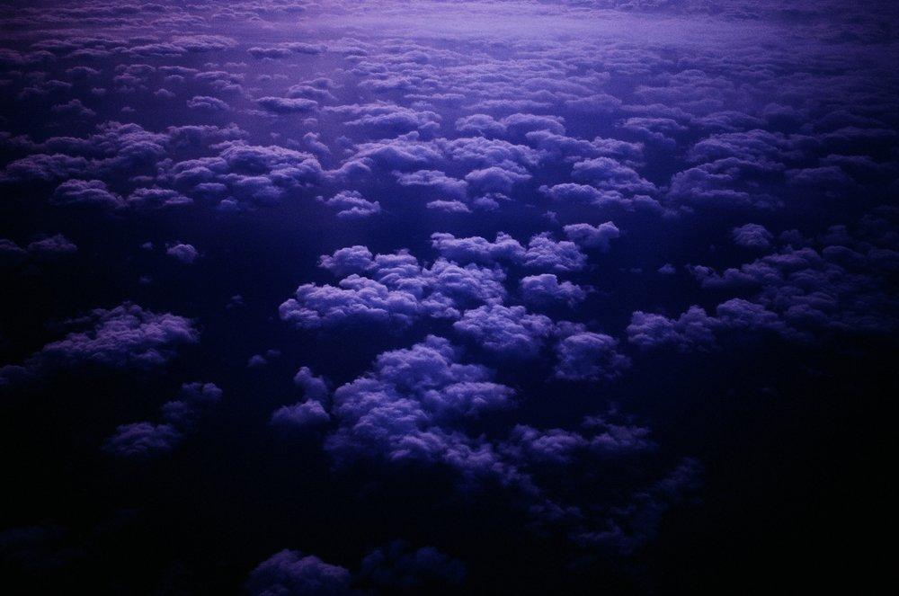 dusk-at-30000ft_26252576011_o.jpg