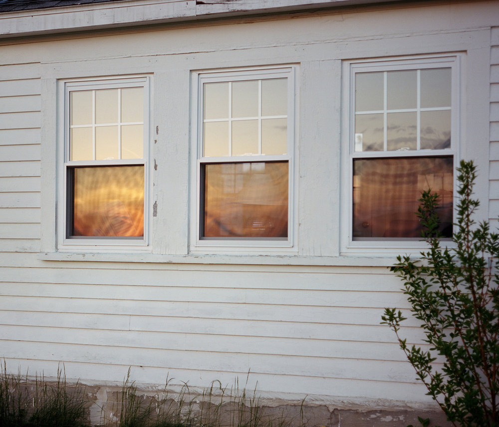 window-sunset_14971131920_o.jpg