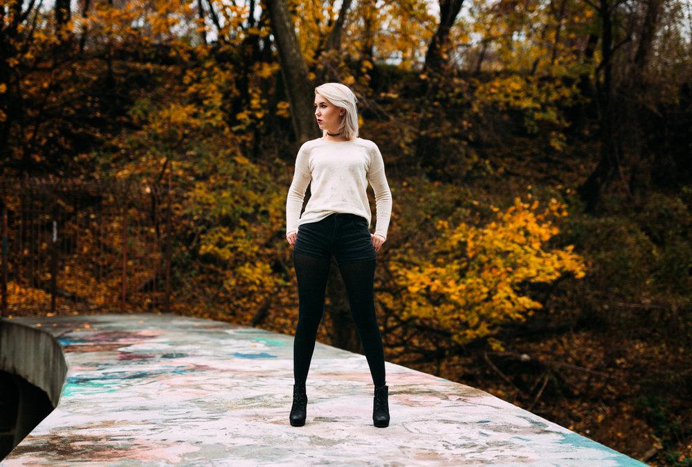 Rachel Kathleene-4 copy.jpg