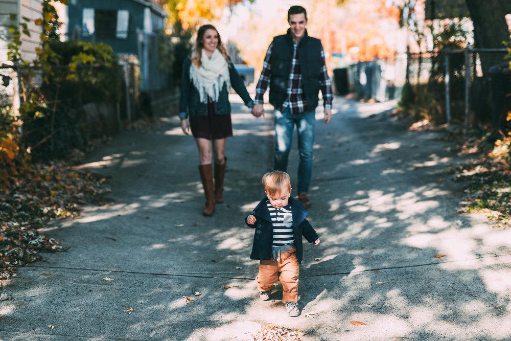 Yost Family-33.jpg