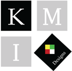Kimberly A. Michaud Interiors Logo