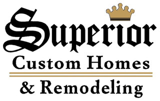 Superior Custom Homes and Remodeling