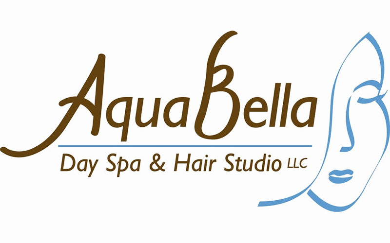 Aqua Bella Day Spa & Hair Studio LLC