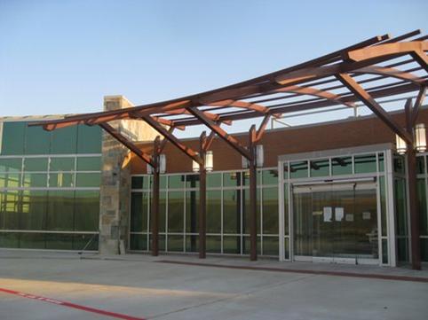 Healthcare Interior Design Gallery   Kimberly A. Michaud Interiors