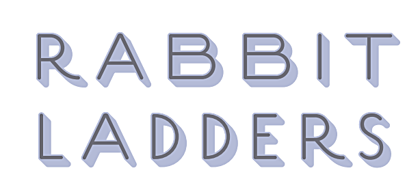 Rabbit Ladders
