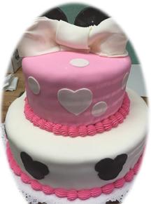special cake-000.jpg
