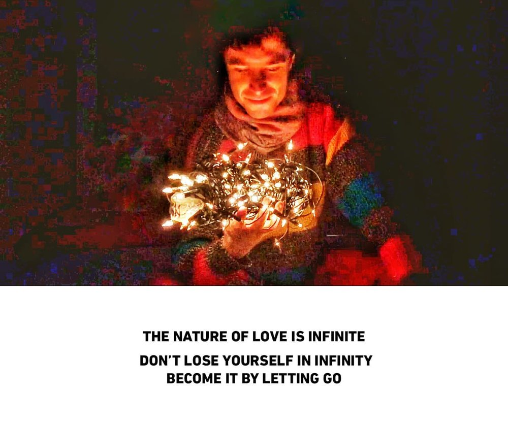 Hector-Pahaut..the-nature-of-love-is-infinite.jpg