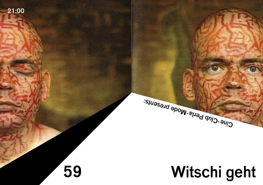 CC_designWG.jpg