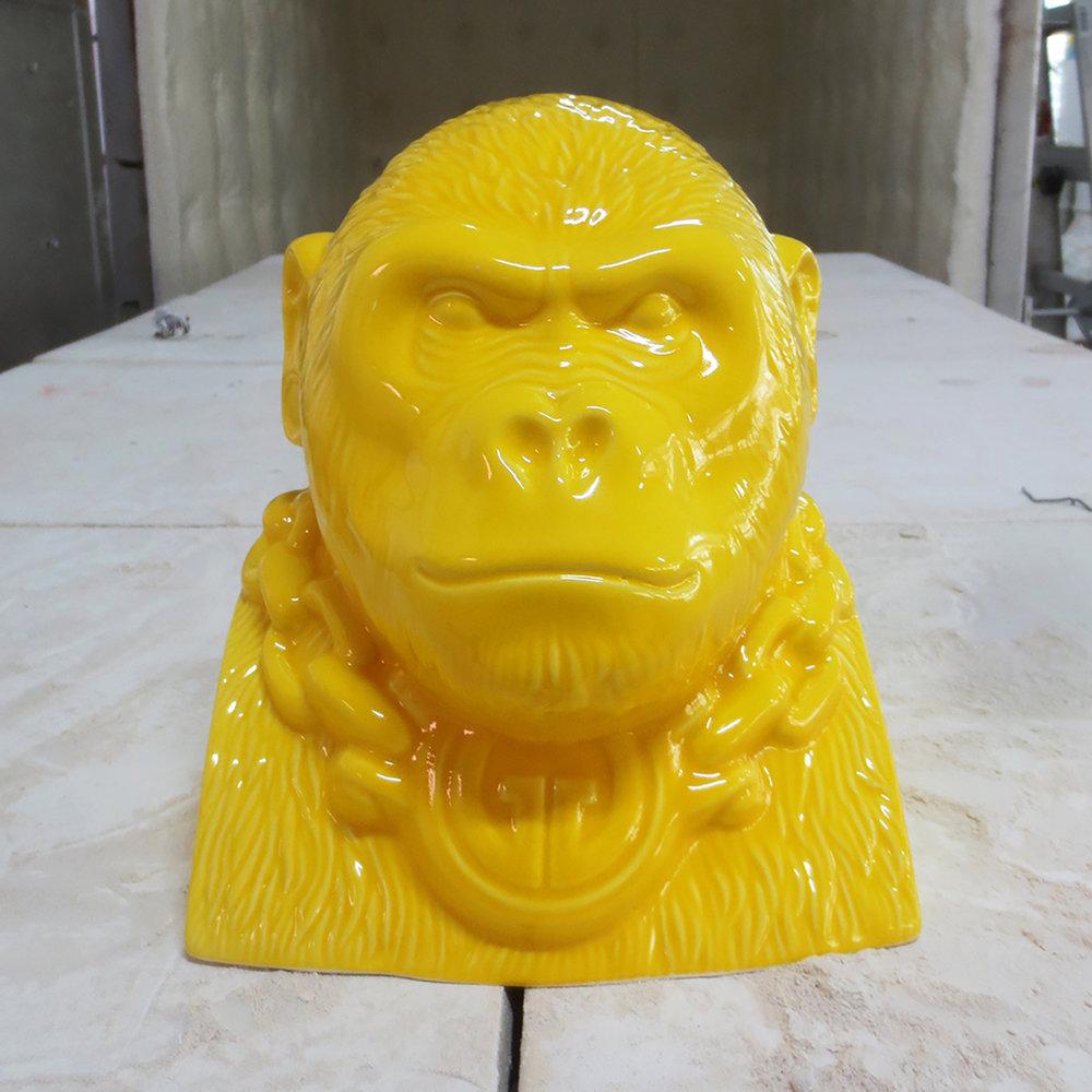 GorillaYellow.jpg