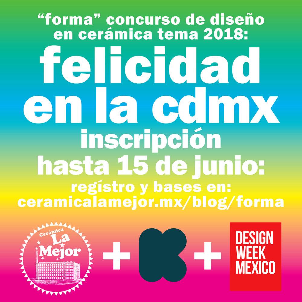 ConcursoSocial.jpg