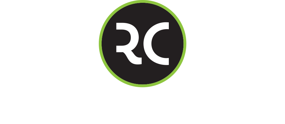 RC Wealth Advisors