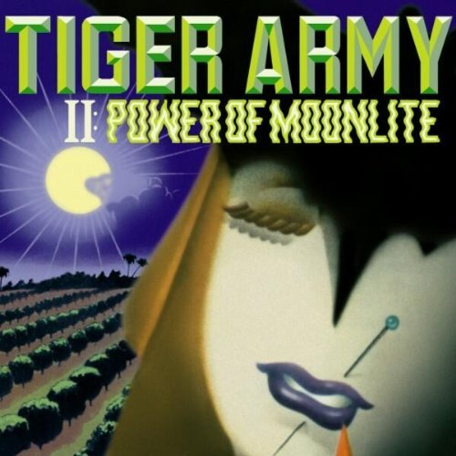 River-Runs-Wild-Blog-FTM-Trans-Transgender-Fitness-Bodybuilding-Workout-Music-Tiger-Army-Power-Of-Moonlite