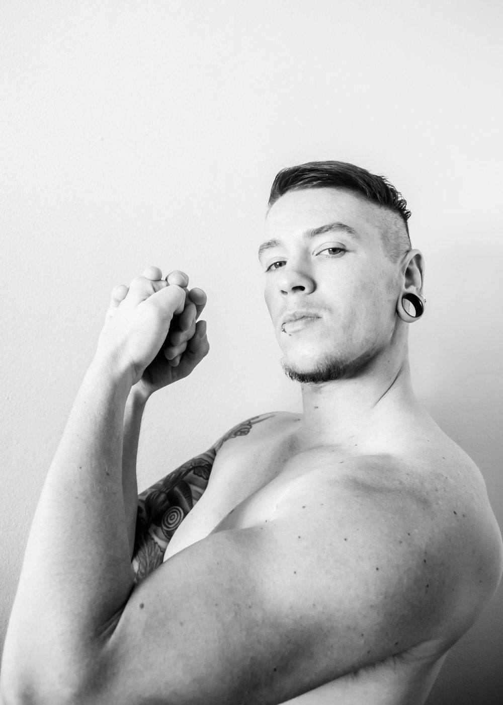 River-Runs-Wild-FTM-Fitness-Bodybuilding-Trans-Man-Transgender-Transition-Bulking-Muscle-Size-Get-Big-Grow-Strength-Lifting.jpeg