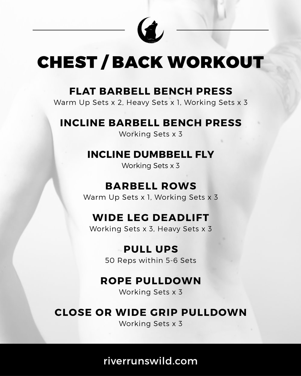 Feel free to save or share this workout!