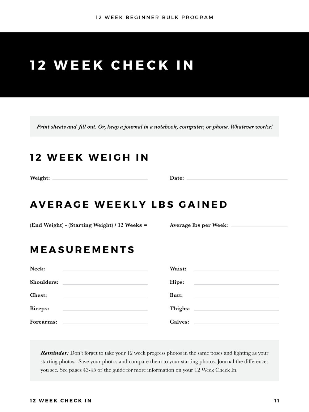 12WeekBeginnerBulkProgram_Charts11.jpg