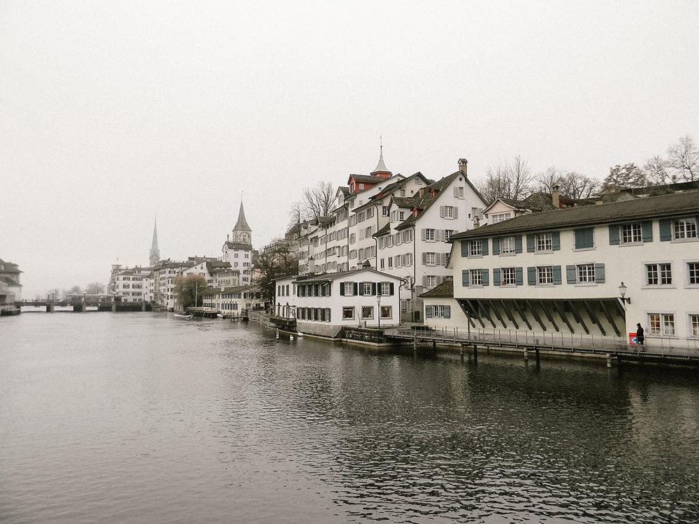 Zurich (11)-1.jpg