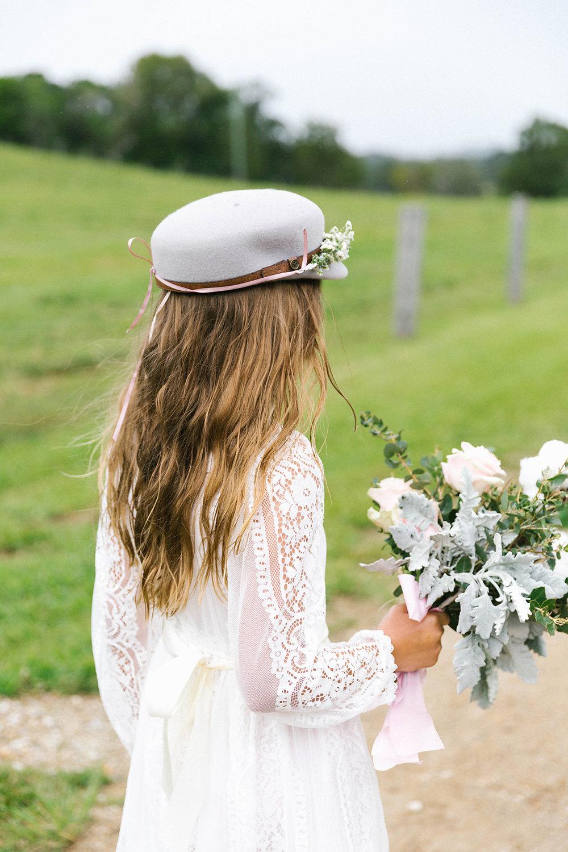 Brisbane Wedding Photography Wedding Photographer