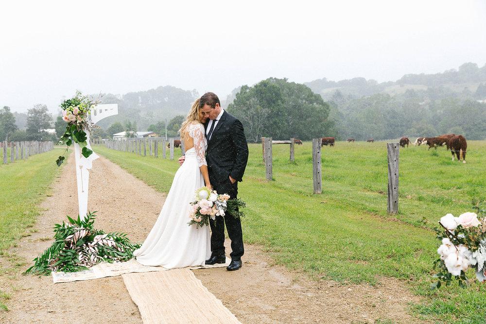 Brisbane Wedding Photography and Wedding Photographer