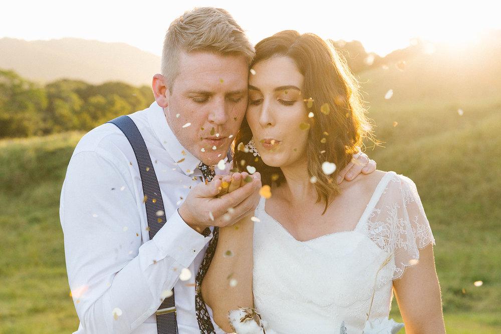Poppy & Sage Melbourne Wedding Photography Photographer