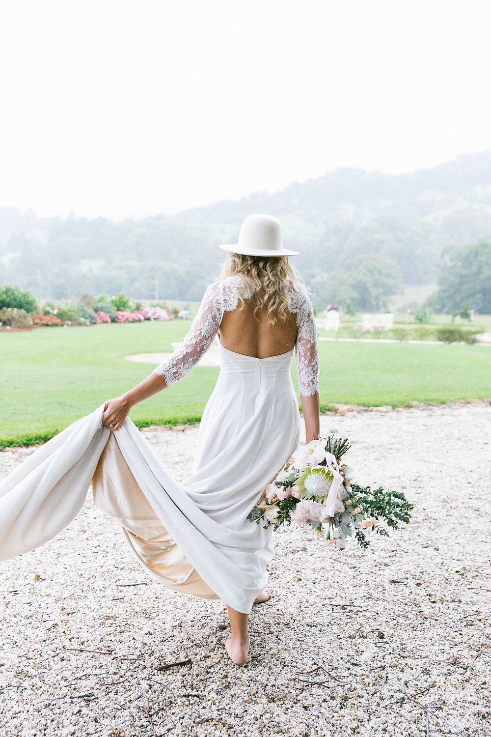 Poppy & Sage Brisbane Wedding Photographer