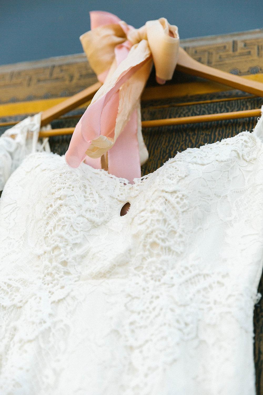 Pantone Parisian Shoot Brisbane Wedding Photographer