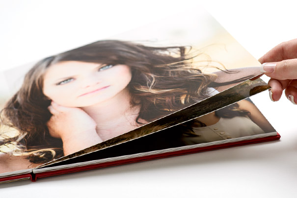 Cosmopolitan Album (image provided by supplier)