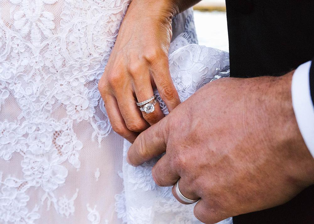 Darwin Wedding Photographer