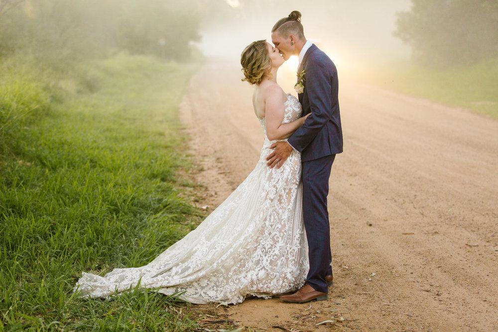 Czech Republic Wedding Photographer