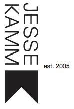 JK Logo Sticker established.jpg