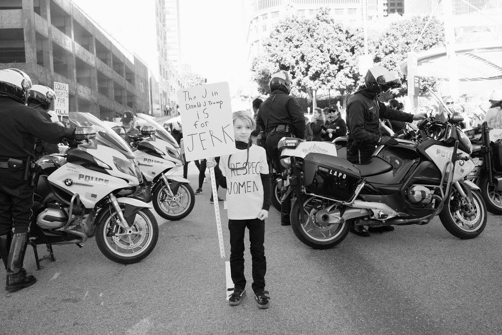 Jesse-Kamm-Protest-3