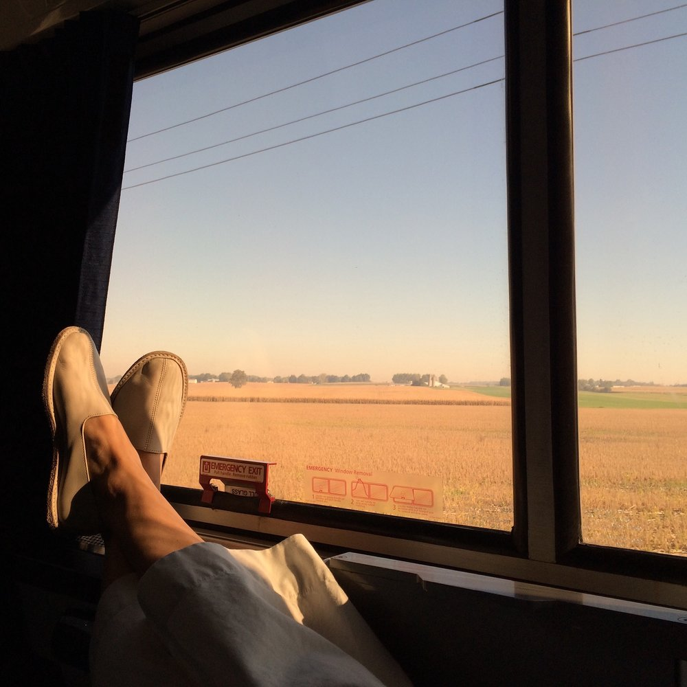 Jesse-Kamm-Rides-The-Rails.jpg