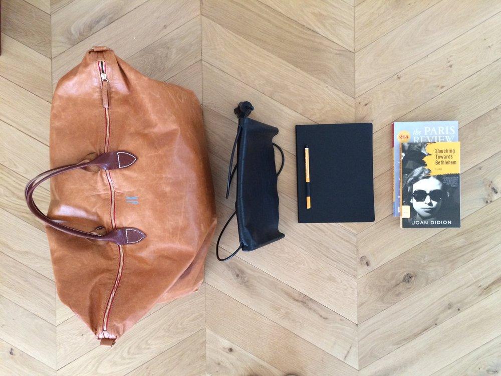 Jesse-Kamm-Travel-Kit