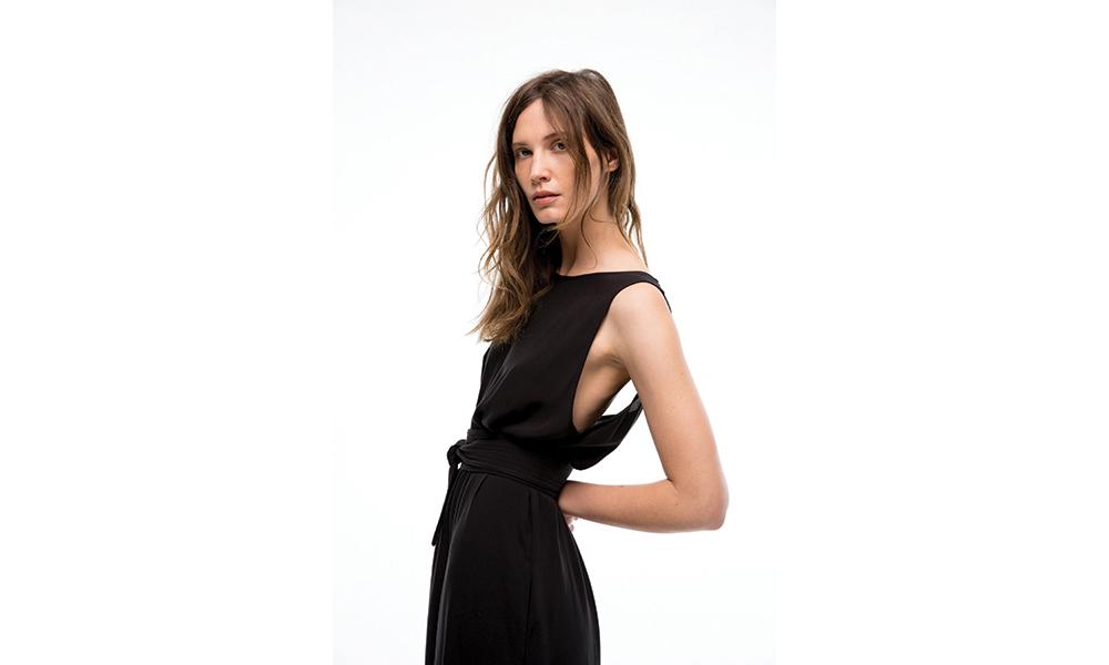 Jesse-Kamm-Dress