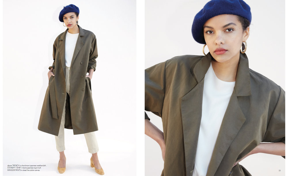 Jesse-Kamm-Trench-Coat