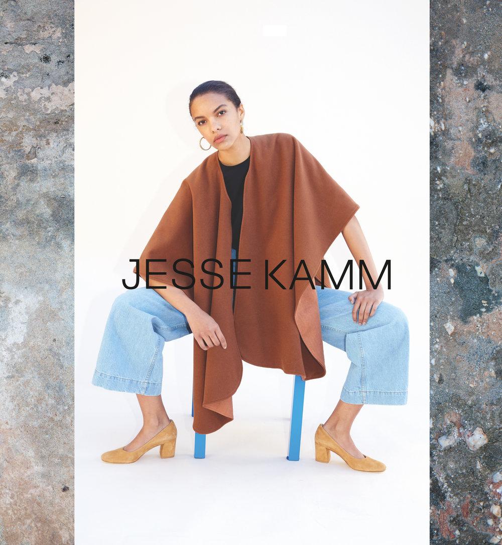 JESSEKAMMAW171
