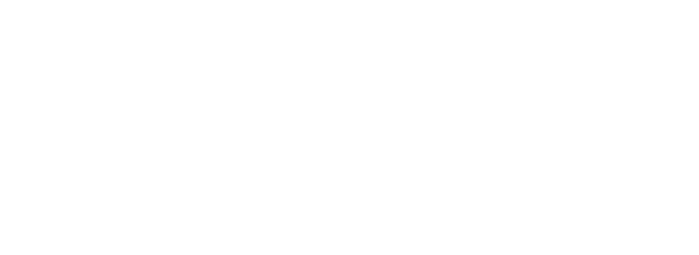 Trampoline Systems