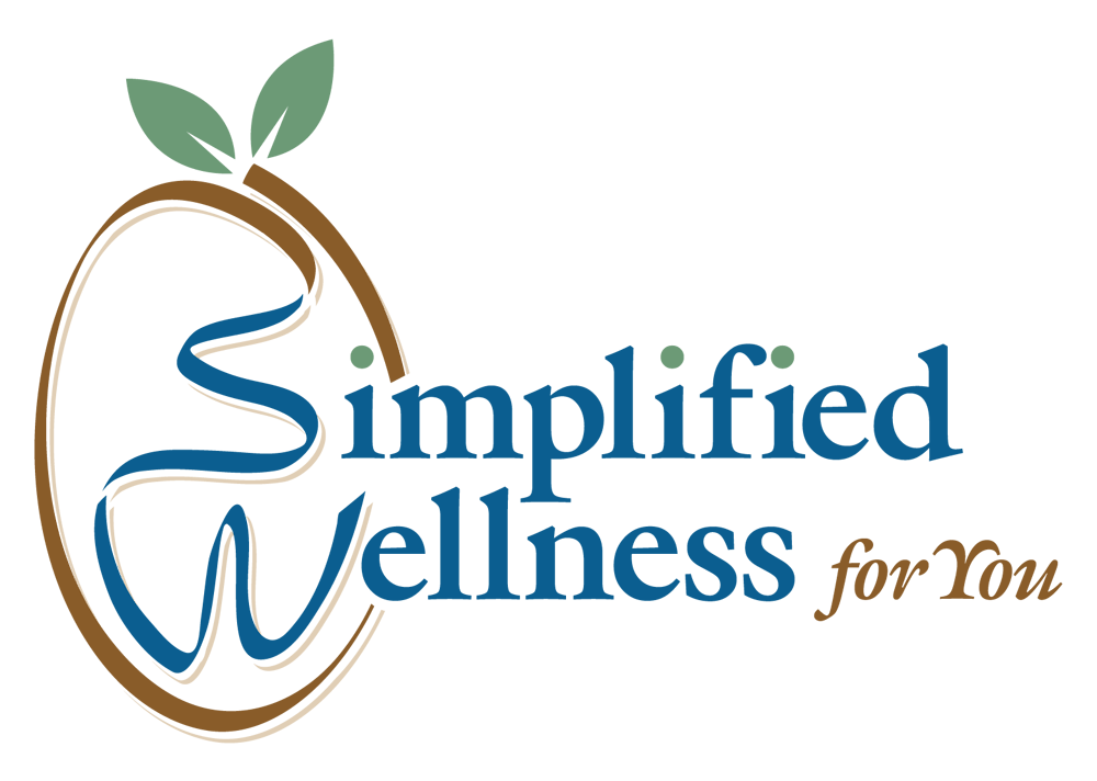 Simplified Wellness For You