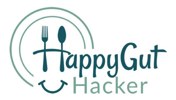 HH-Logo-RGB-Lg.jpg