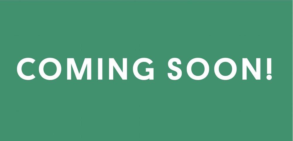 coming soon-12.jpg