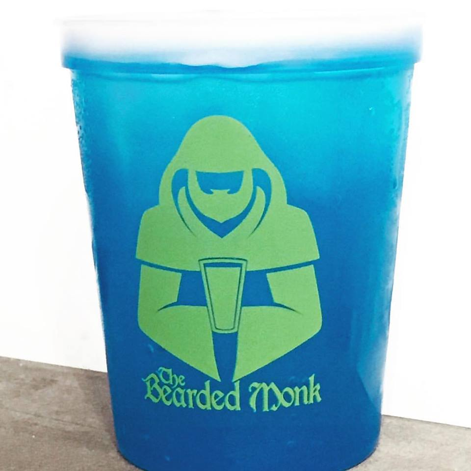 BM cup.jpg