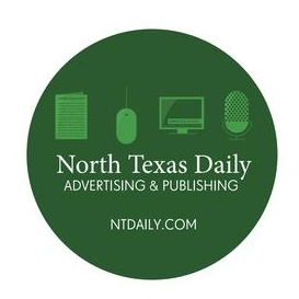 The North Texas Daily Newspaper    The process of adopting a child can be a worthwhile yet difficult journey. Sarah Haug, founder of Project 2713 and UNT alumna, wants to lend a hand in the process.  Read More...