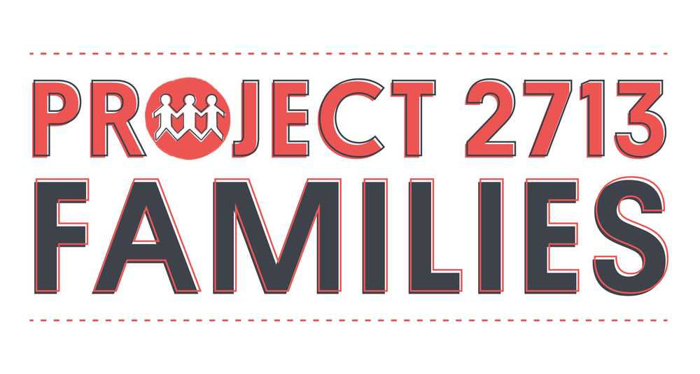 project2713_family banner-12.png