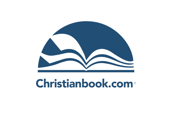 The Gospel According to Paul Christianbook.com