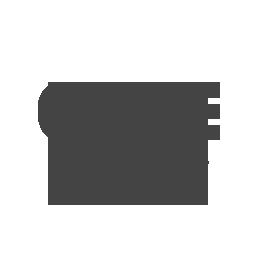 gty-grey-copy-2.png