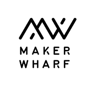 Maker-Wharf-180.png